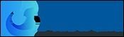 Hormones Australia Logo