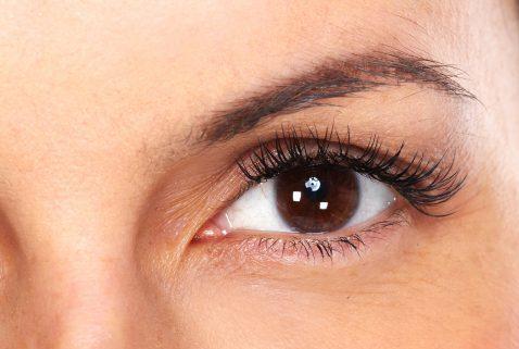 HA_Preventing_Blindness
