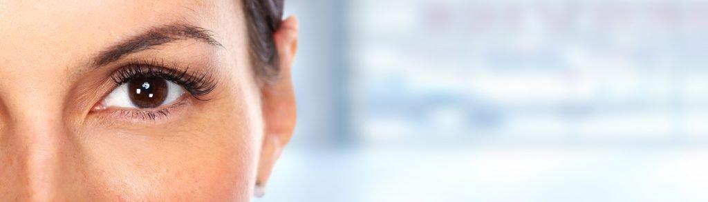 HA_Preventing_Blindness_Diabetes