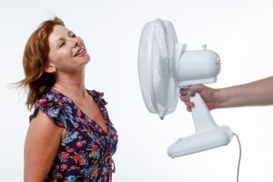 HA_menopause_hot flush