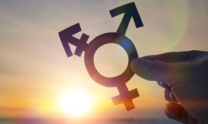 Masculinising Hormone Therapy